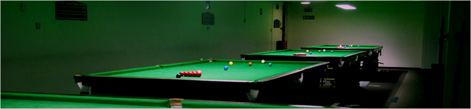 The Team Southampton University Snooker And Pool Club
